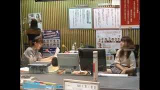 AKB48のオールナイトニッポン 2014年10月1日「出身グループに一番愛され...