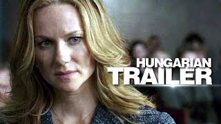 Ördögűzés Emily Rose üdvéért (Exorcism Of Emily Rose) Trailer - Laura Linney Horror Movie