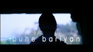 Buhe Bariyan Official Song Video | Gurpreet Kaur