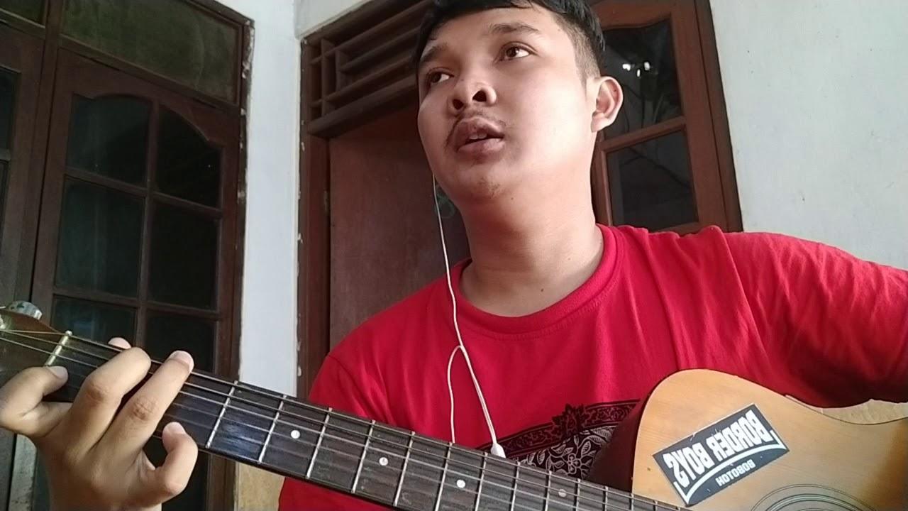 cover lagu salam youtube