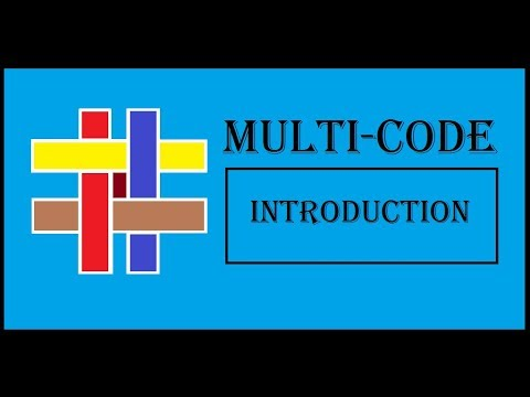 #1 setup and hello world program in C C++ java C#