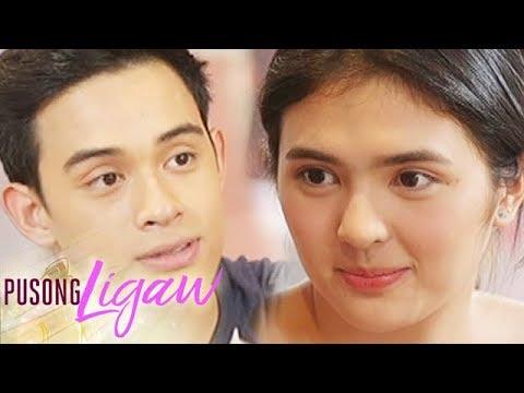 Pusong Ligaw: Potpot starts courting Vida | EP 105