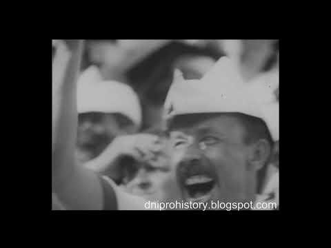 Днепр (Днепропетровск) – Торпедо (Москва) 1:0, Финал Кубка СССР 1989 года