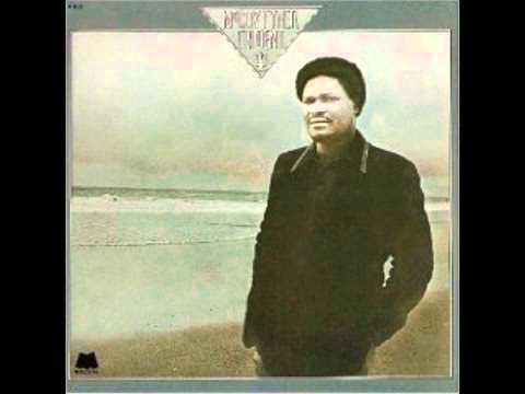 A JazzMan  Dean Upload - McCoy Tyner - Elvin (Sir) Jones