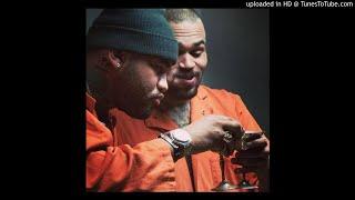 Joyner Lucas - Finally (feat. Chris Brown)