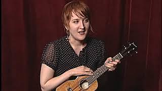 Kelli Rae Powell - Complete Episode