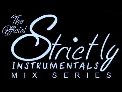 'STRICTLY MOONY' INSTRUMENTAL MIX