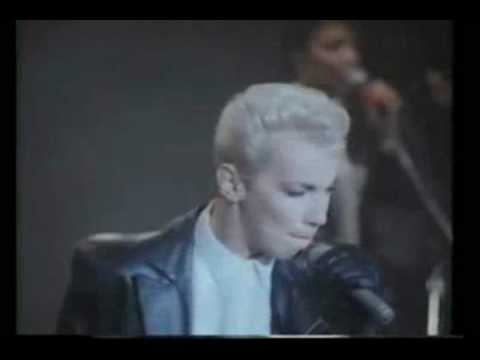 Eurythmics Sex Crime 1984 Lyrics Genius Lyrics