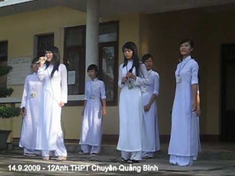 Heal the world - 12Anh.mpg