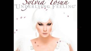 Sylvia Tosun Vocal Trance Angels Vol 18 Mixed By Domsky