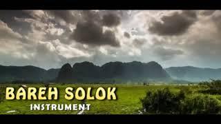 BAREH SOLOK INSTRUMENT