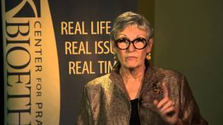 Myra Christopher - Pain Presentation at National Institutes of Health