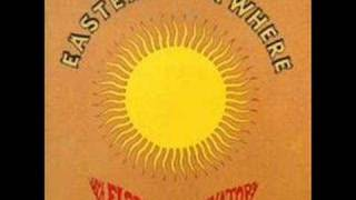 13th Floor Elevators - It