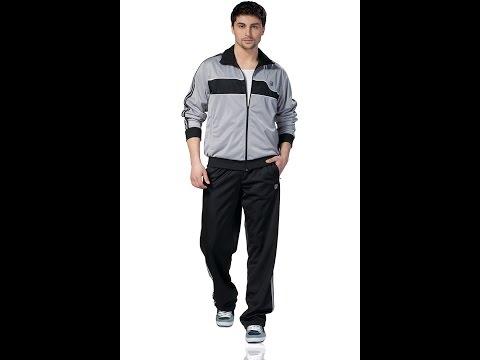 спортивные куртки фото мужские найк