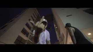 Faruz Feet & Bipo Montana - Nubes (Video Oficial)