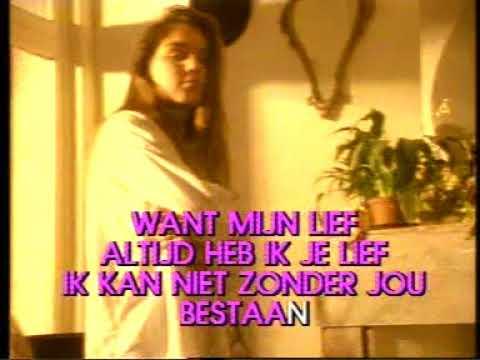 clouseau-altijd-heb-ik-je-lief-karaoke-lyrics-karaoke-only-lyrics