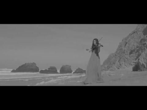 MYLSON - DIZ ME TU (Videoclip Oficial) | 2016