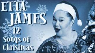 Watch Etta James O Holy Night video