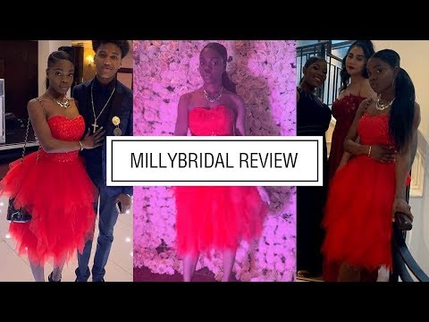 homecoming-dresses-|-affordable-a-line-tulle-sweetheart-red-short-prom-dress---millybridal-review