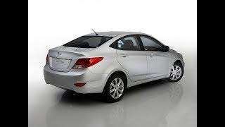 Ошибка P2191,авто не едет,тупит. Hyundai Solaris 2013