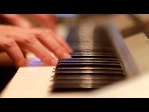 Goodbye my lover - James Blunt (russian parody 2012)