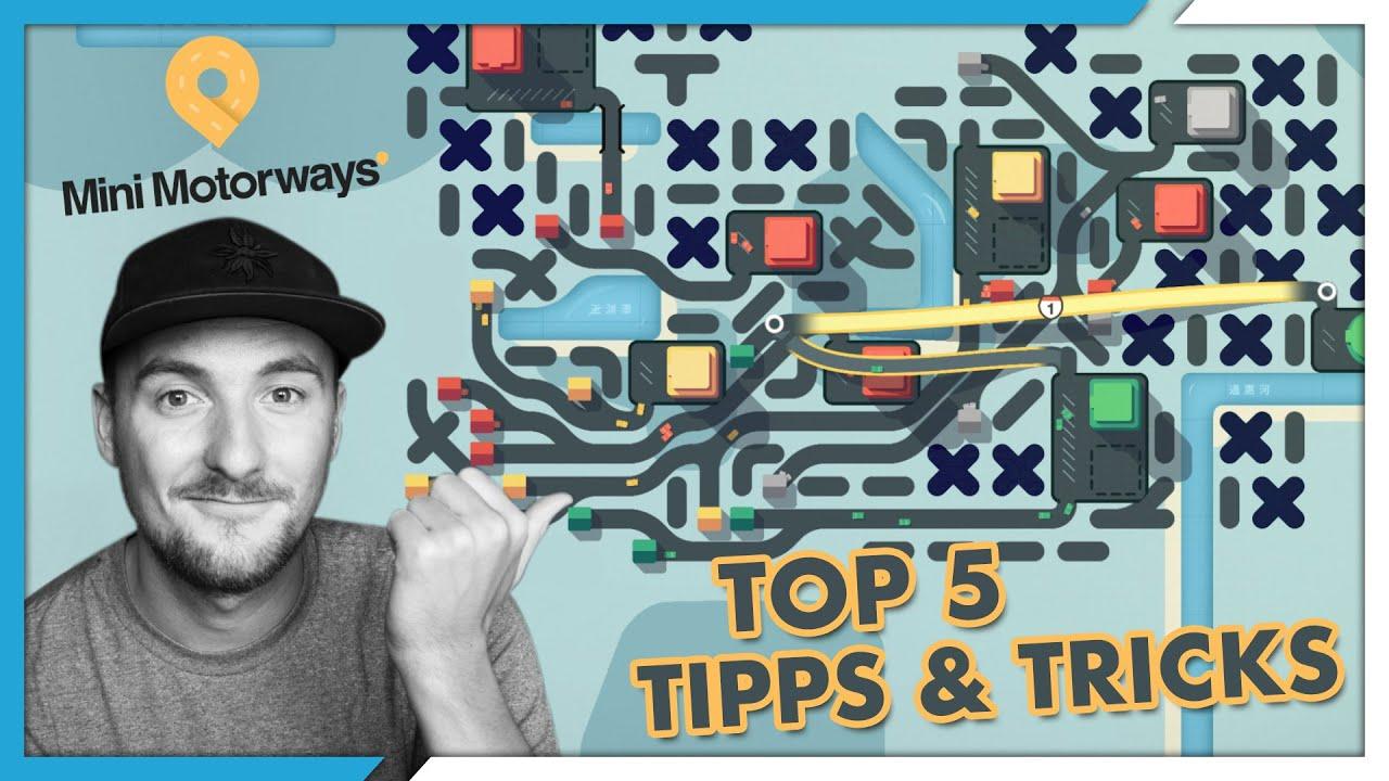 top 5 tipp a zsírvesztéshez)