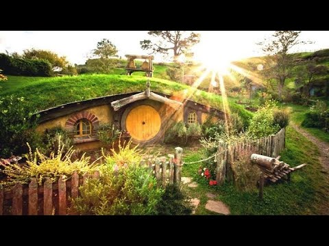 wisata-farmhouse-lembang-bandung-||-cocok-untuk-bawa-keluarga
