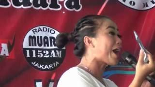 Radio Muara - Diana Sastra - Juragan Empang