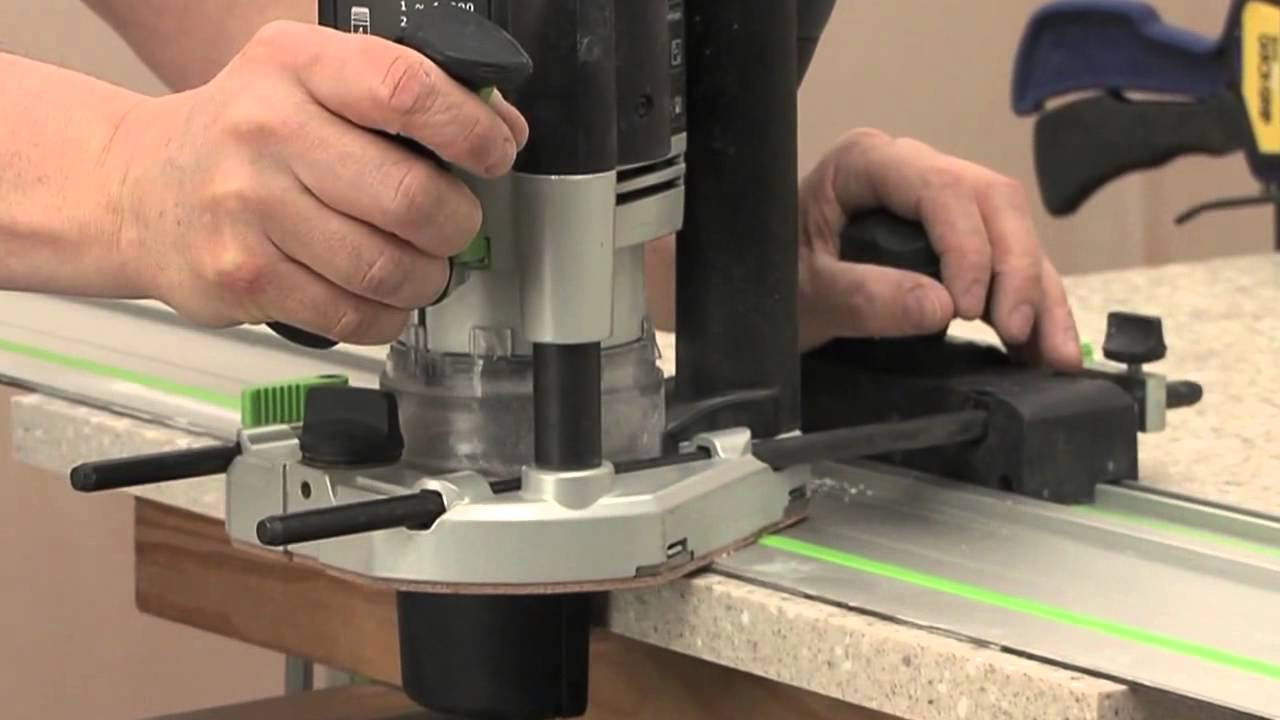 Mistral Solid Surface 03 Routing Youtube
