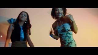 Tinashe 2 On Ft SchoolBoy Q Olivia Ft Moy Moy