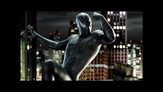 Nhạc Phim Remix 2019-Người Nhện Venom 3/ Liên Khúc Nhạc Phim Hãy Trao Cho Anh.