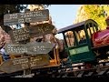 Listen to the Mockingbird - Disneyland Dapper Dans w/ Lyrics