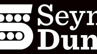 Seymour Duncan SH6/SH8/SH13 pickups comparison, clean & distortion.