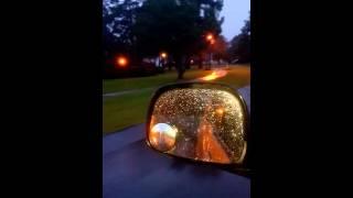 Flooding in Sangaree Summerville South Carolina