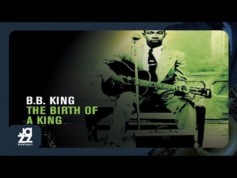 B.B. King - Take a Swing With Me Mp3