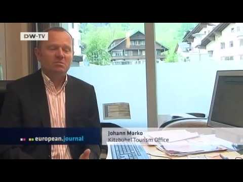 European Journal | Austria