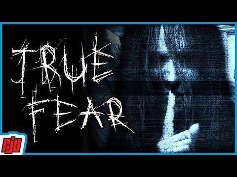 True Fear Forsaken Souls Part 2 - Part 16 | Horror Game | PC Gameplay | Puzzle Walkthrough