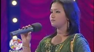 Zhilik - Kal Sararat | Best of Zhilik Album | Bangla Video Song