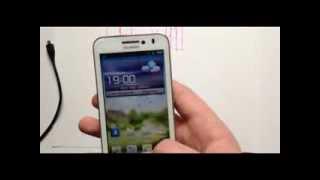 Huawei U8860 Honor - Разлочка от оператора, Unlocking(Если ваш телефон заблокирован под оператора и работает только с одной сим-картой или не работает с сим-карт..., 2014-03-13T08:01:39.000Z)