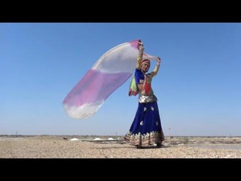 Latest Rajasthani DJ Song 2018 - उड़े रे थारी चुन्डी - Ude Re Thari Chunri - Marwadi DJ Song - HD