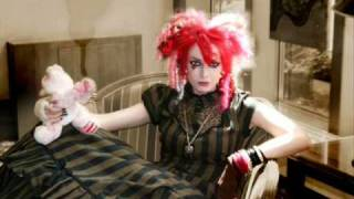 Emilie Autumn-Marry me