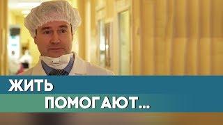 COVID-19 в Беларуси - реальная ситуация. Один день из жизни инфекциониста.