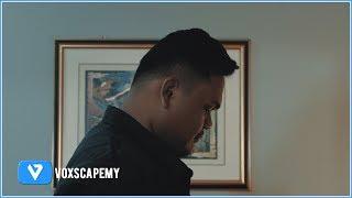 [1.59 MB] Andmesh - Hanya Rindu (Official Music Video - Parody)