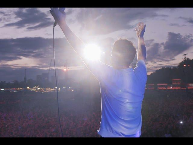 数々のヒット曲を誇るブラーを追ったドキュメンタリー!映画『ブラー:ニュー・ワールド・タワーズ』予告編