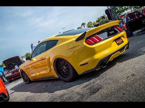 2018 mustang gt vs 2017 camaro ss 1le corsa xtreme exhaust comparison youtube. Black Bedroom Furniture Sets. Home Design Ideas