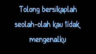 Lena Park- My Wish (Ost The Heirs) Indonesia Sub + MP3
