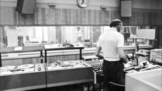 Studio Hilversum: 95 jaar radio in Nederland