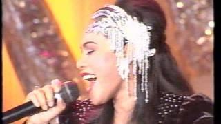 Download lagu Rohana Jalil - Jangan Main Mata (1994) LIVE