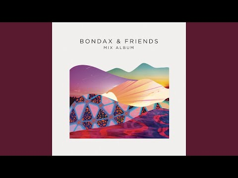 Art of Persuasion (Esta Remix)