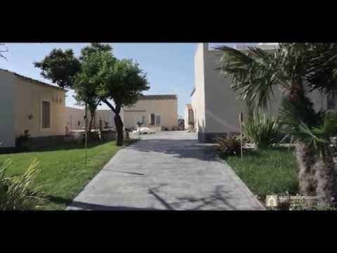 Hotel Borgo Pantano promo video 2015